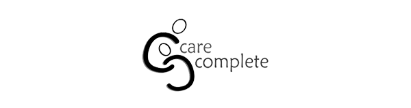 care-complete.png